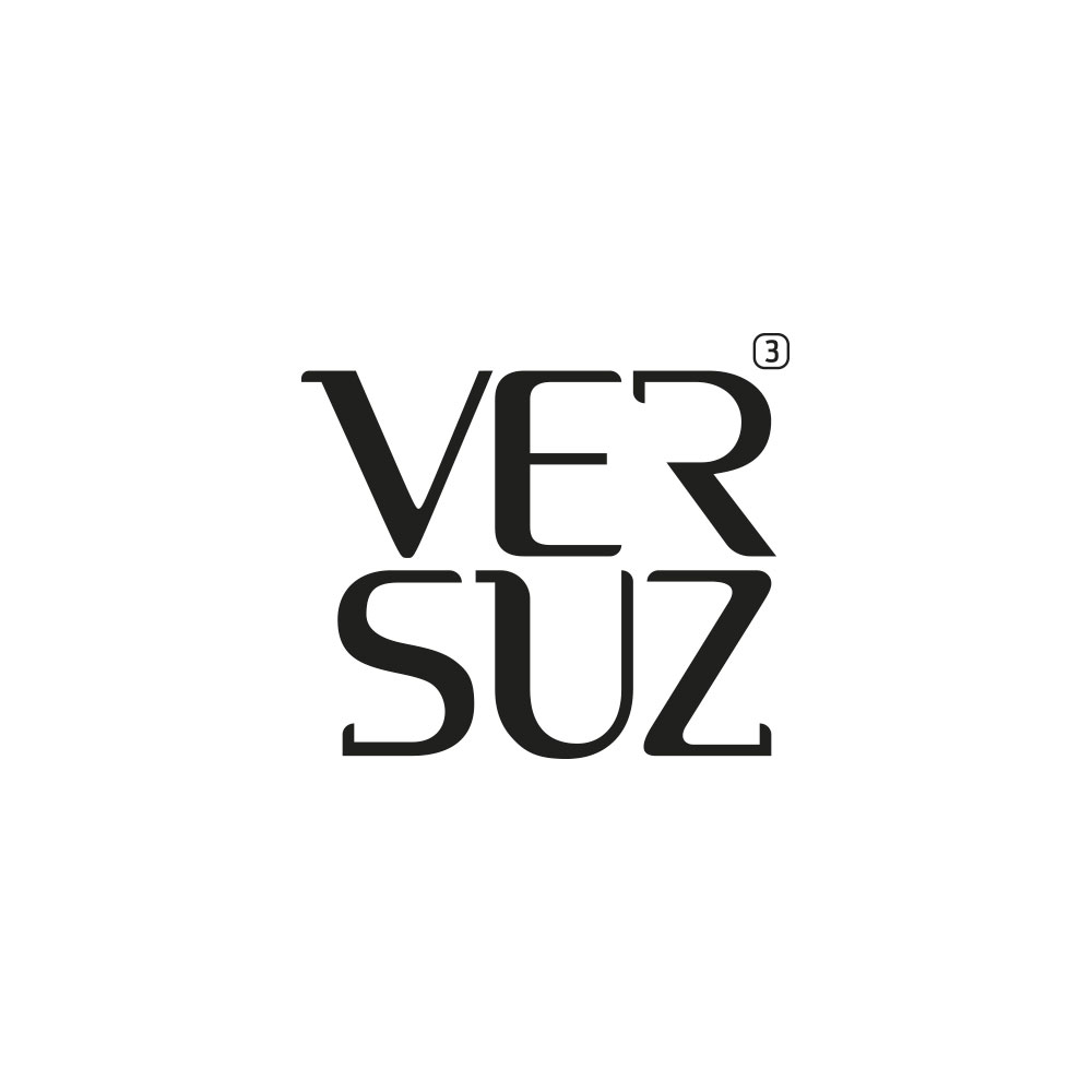 event versuz radio
